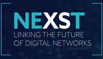 Uusin NExsT Magazine on julkaistu