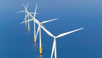 Liityimme mukaan 50 Sustainability & Climate Leaders -projektiin