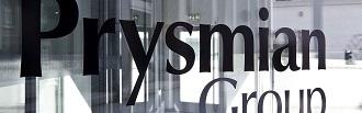 Sehovac nimitetty Prysmian Groupin Suomen maajohtajaksi