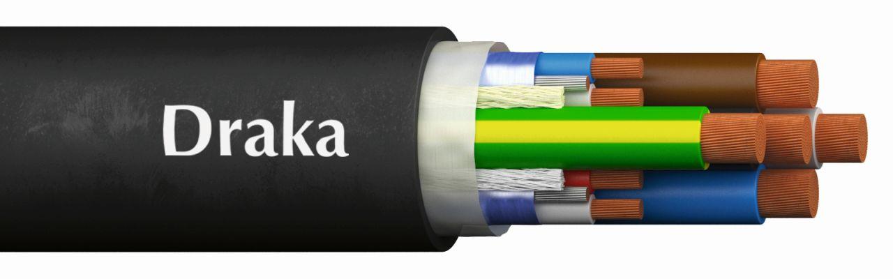 Uusi taipuisa ACEFLEX-HF Com yhdistää voiman ja ohjauksen