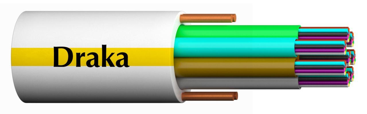 FY4RMS-FT on uusi metalliton ja halogeeniton sisäasennuskaapeli