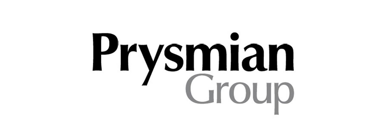 Nimitysuutisia Prysmian Group Finland Oy:ssä