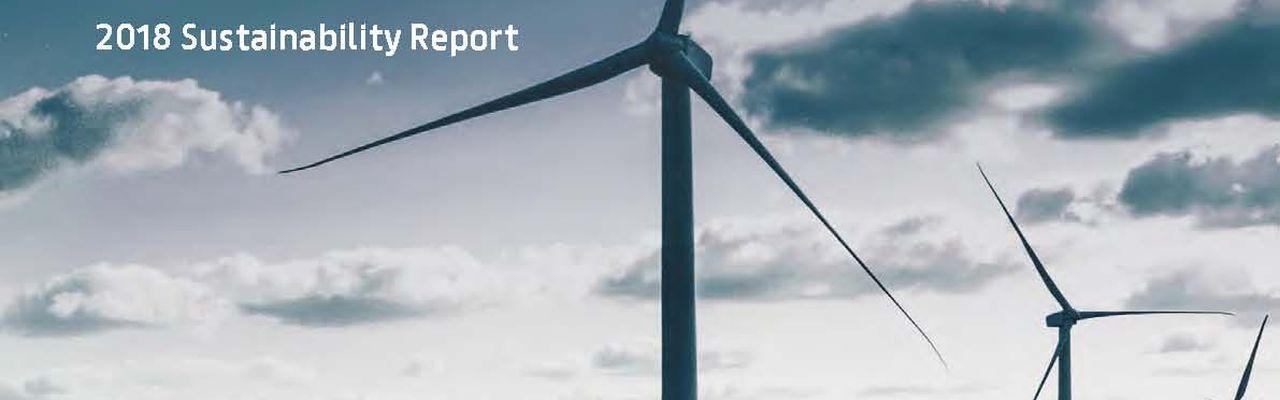 EcoVadis luokittelee toimintamme parhaaseen prosenttiin