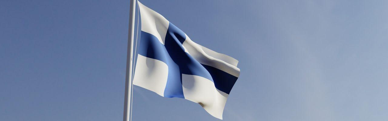 Prysmian Group Finland jakoi vuotuisen stipendin
