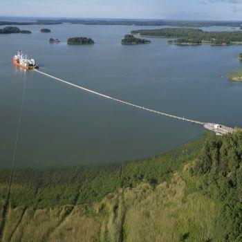 Case Järvi-Suomen Energia